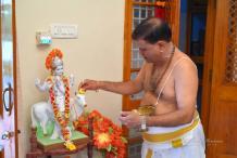 Best Astrologer in Hyderabad | The Simple Astrologer