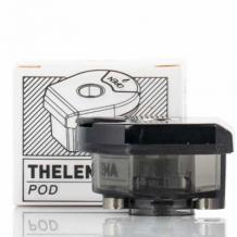 Lost Vape THELEMA Replacement Pod (1-Pack) - Wholesale Vapor Supplies | USA Vape Distributor