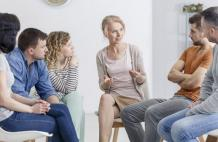 What are Things to Keep in Mind While Selecting an Addiction Rehab Center? - Zzoomit