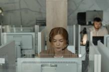 Things To Look For When Outsourcing BPO Services In 2021 – BPO Services
