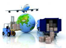 3pl Logistics Warehouse Operation Management System Software