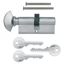 Tips to Remember While Buying for Euro Profile Cylinder Lock