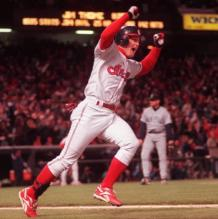 Will Jim Thome's Homecoming be a Successful One? | Sports Then and Now