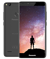 Panasonic India Smartphones - Panasonic Smartphones, Mobiles & Android Phones
