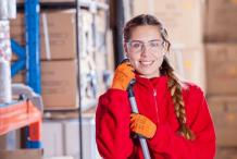 Tier 5 Visa for Temporary Workers - A Quick Overview