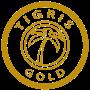 Tigris Gold Refinery Dubai