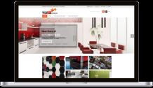 Shopify Development Company | Shopify Ecommerce Store Development Service