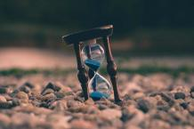 9 Benefits of Timesheet Software in a Startup or Business | Trackivity