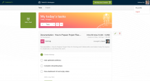 Easy & Free Time Tracking Tool for Project & Task Management | Trackivity
