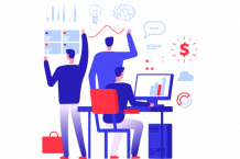 Print job management software | print job manager software