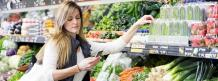 Food Buying & General Tips For Quarantine - Buzzook
