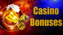 Tips for Finding the Casino Game and Slot Machines Game UK