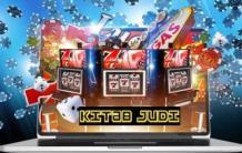 Tips Meningkatkan Peluang Menang Bermain Slot Online | Kitab Judi