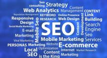 """SEO Consultant In Delhi For An Optimized Website - write on wall """"Global Community of writers"""""""