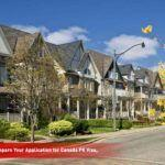 Tips to Prepare Your Application for Canada PR Visa -Meharban