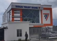 Titan Trust Bank loan:Application process for Salary Advance,Personal Loan and school Fee Advance Loan - How To -Bestmarket