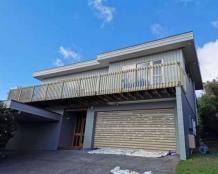 House Painters West Auckland | Goldenland
