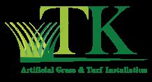 Artificial Grass Installation West Palm Beach