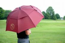 Facts you never knew about golf umbrella before!