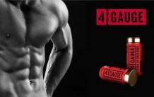 Is 4 Gauge Pre Workout Safe?