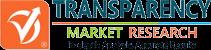 Natural Source Vitamin E Market | Global Industry Report, 2024