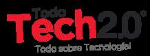 TodoTech - Noticias y Análisis de todos Dispositivos Mobiles