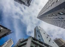 The benefits of tokenizing commercial real estate