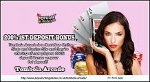 How to Play the New Slot Sites No Deposit Required Game | Holy Bingo