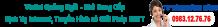 Viettel Quảng Ngãi | Tổng đài Internet Viettel | Khuyến Mãi Lớn »»»
