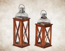 Lanterns Online Shopping: Buy Decorative Lanterns| Furniture Shop | Furniturewalla
