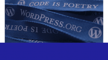 Top 10 reasons to use WordPress [Beginner's Guide]