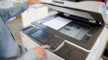 7 Most Cost-effective Printers in the Market Right Now | Best Printers 2019