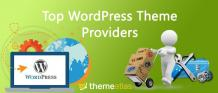 Top 7 Reasons To Use Best Premium WordPress Themes 2020 – Themeatles News