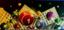 Enjoyment with Online Bingo Games
