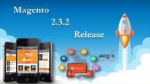 Magento 2.3.2 Update Indormation Tutorial for Beginners