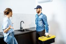 7 QUESTIONS YOU SHOULD ASK BEFORE HIRING A PLUMBER