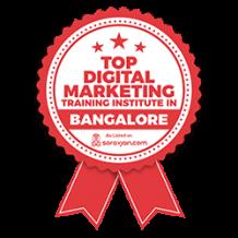 "Seo Courses in Bangalore"""