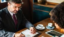 Why do Top Talent Need Executive Coaching? | Executive Coaching | CoachMantra