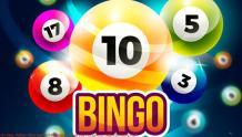 Beating the Brand New Online Bingo