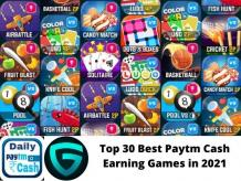 https://www.gamethon.live/playandwin/Top-30-Best-Paytm-Cash-Earning-Games-in-2021.php