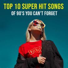 Super Hit 90's Songs