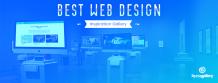 Best CSS Site