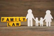 family lawyer in Rouse Hill