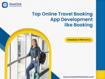 booking app development cost, travel booking android app development cost, travel booking app, top booking application development, cost to develop app like booking, cost to develop travel booking application, travel booking app development cost, mobile app for travel agency