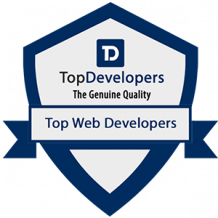 Top Web Development Companies in Australia - TopDevelopers.co