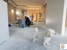 home renovation contractors in Toronto