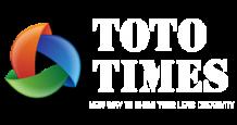 토토타임즈 - 먹튀검증 안전토토사이트 자료 및 데이터 를 제공 하고 있습니다.