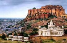 Best Jaisalmer Tour Packages