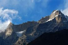 Sangla Valley Tour Packages | Best Tour Packages Of Sangla