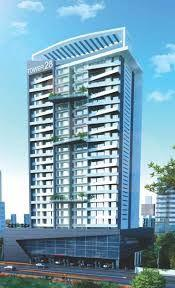 Tower 28 Malad